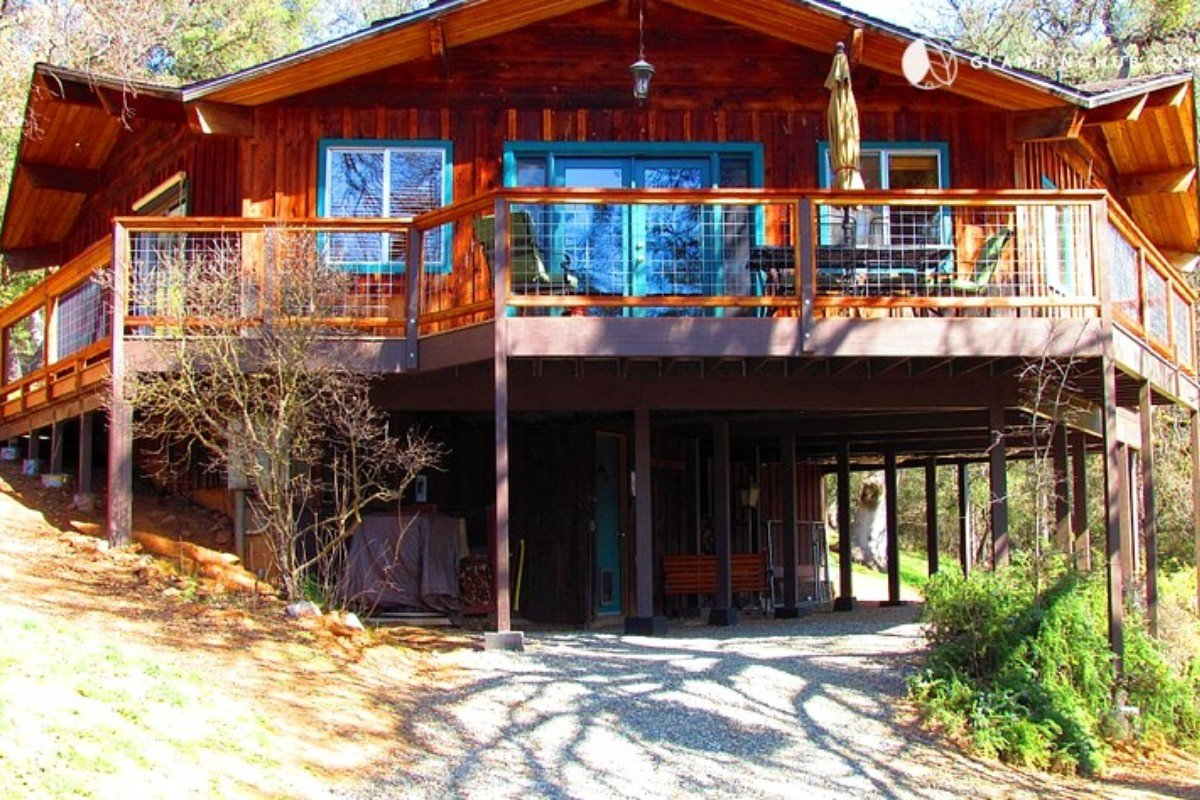 rental collections | glamping hub