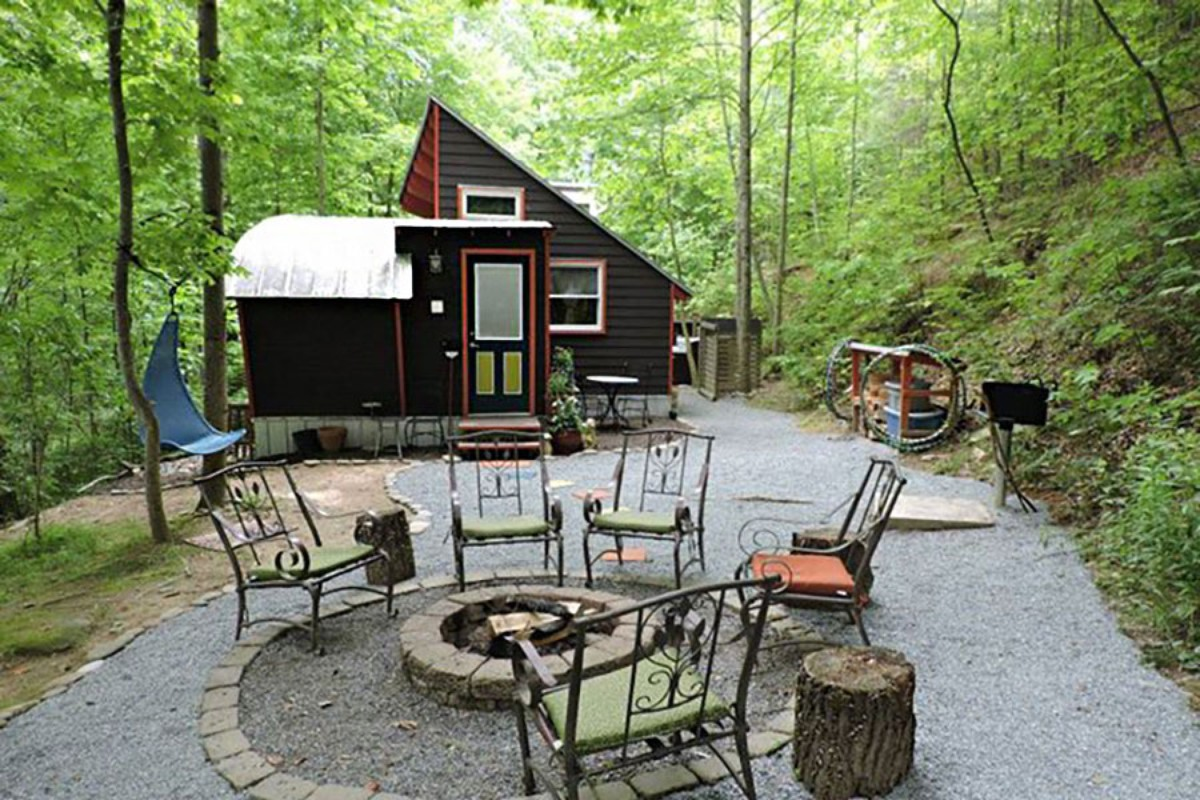 newport travel cabin new getaways for today winter england cozy vt in rent vermont cabins
