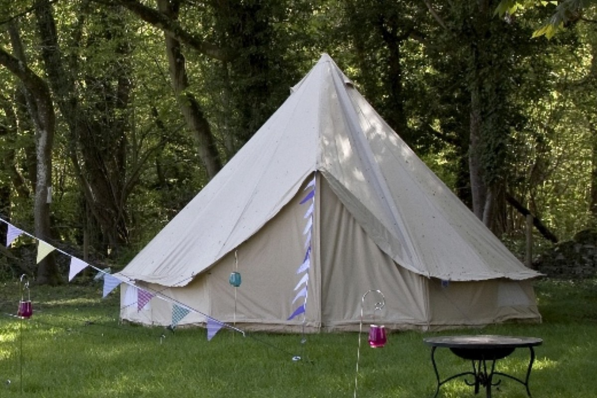 : cotswolds tents - memphite.com