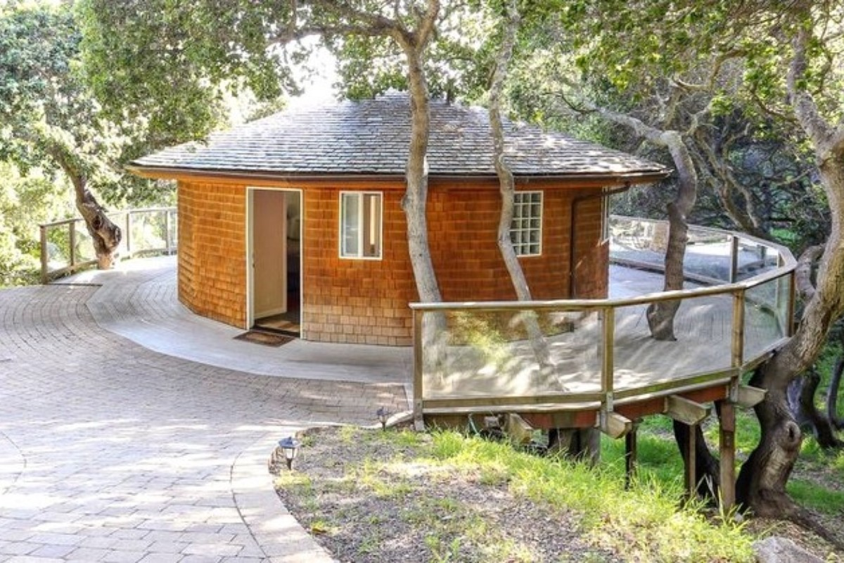 unique pics rentals fresh images in best california cabin on of cabins secluded northern pinterest
