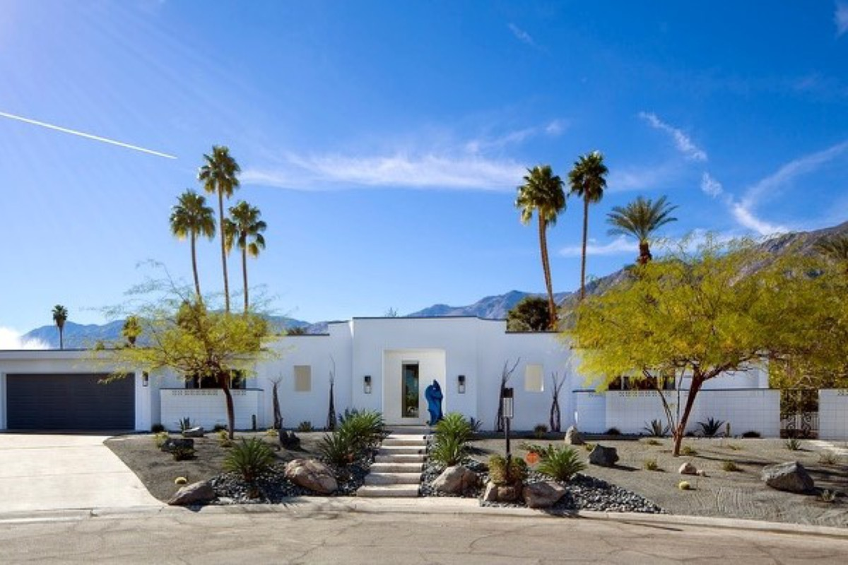 Family Friendly Destinations near Palm Springs