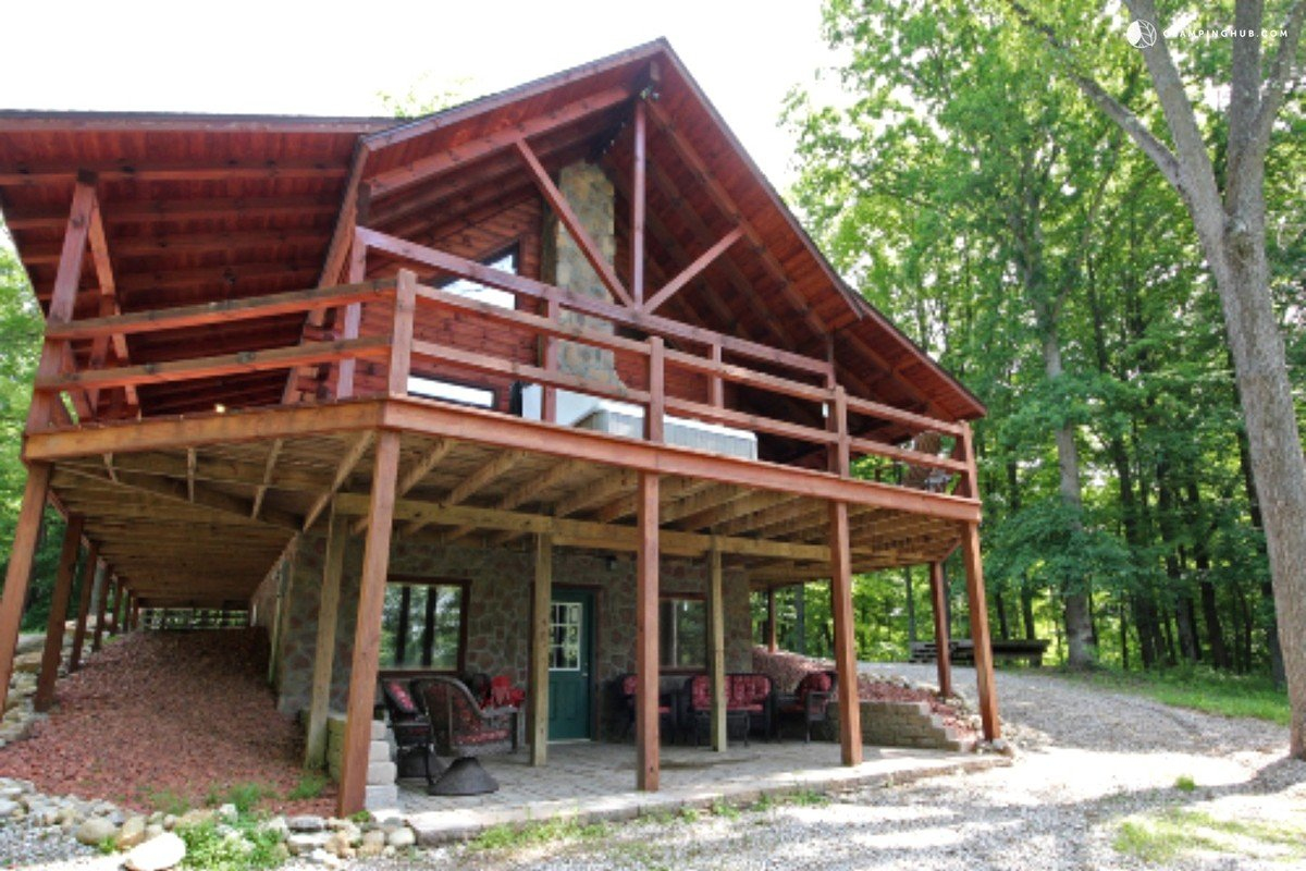 cabins liberty cabin rent ohio rooms for states logan ridge in hills united hocking