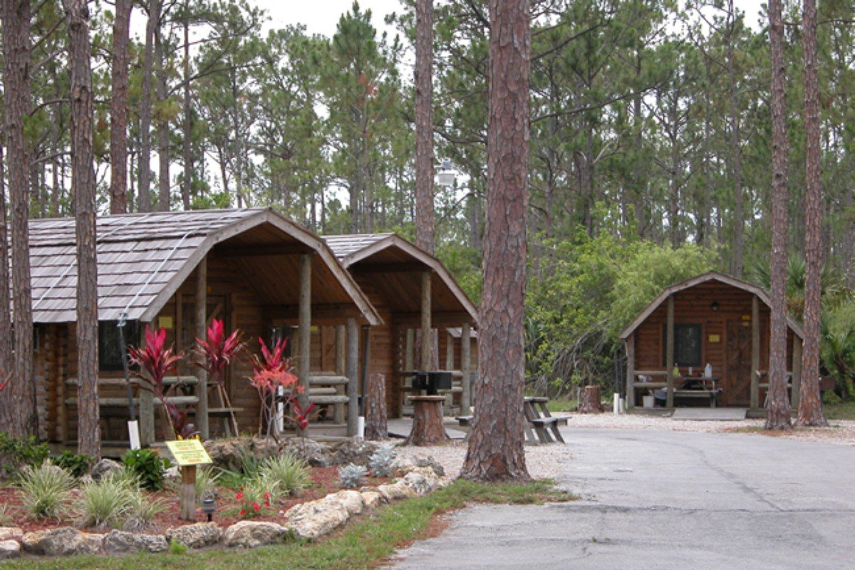 Charmant Luxury Cabin Rentals Near Coral Springs