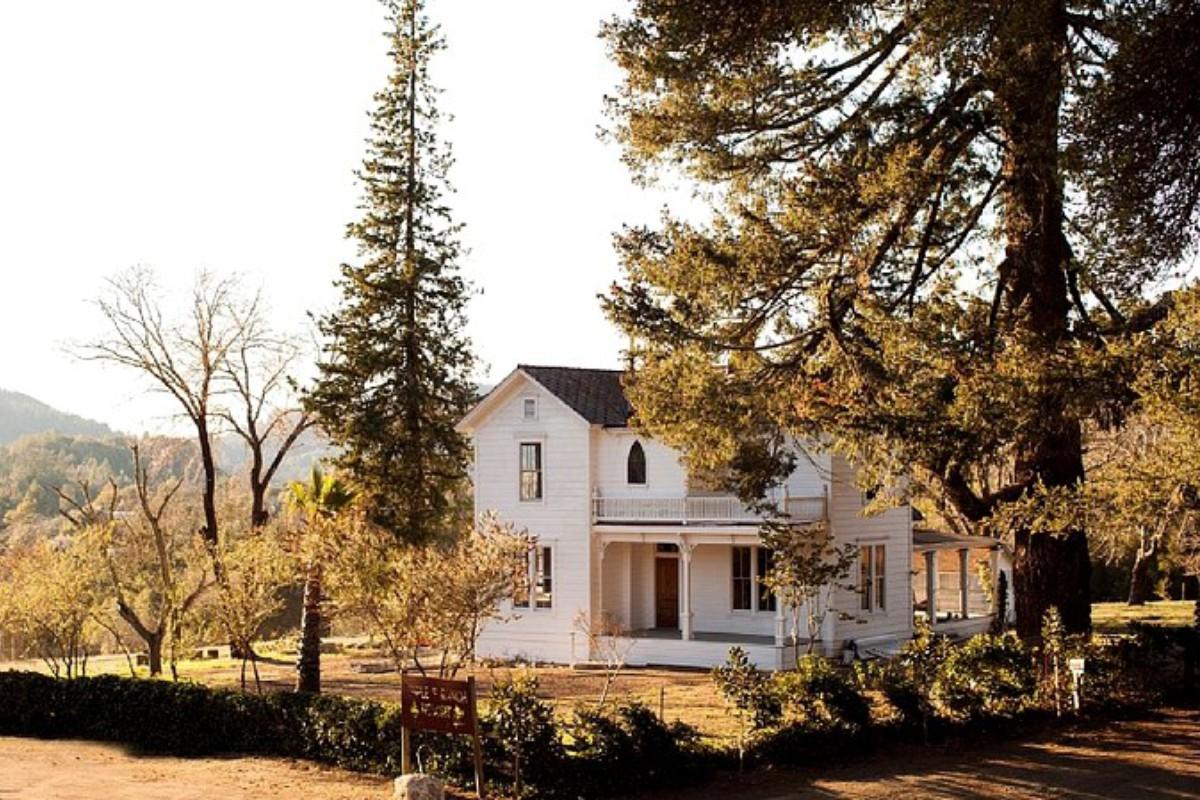 Beaver Creek Vacation Rentals