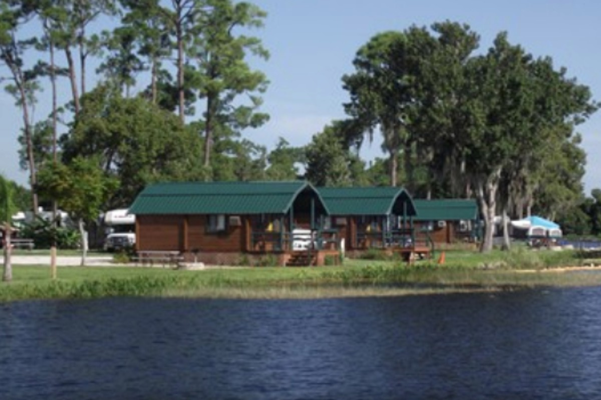 florida fishing cabins all the best fish in 2018