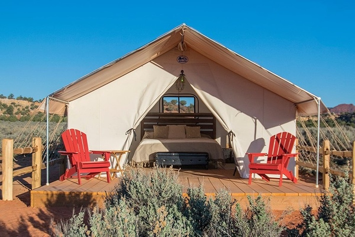Utah weekend getaways for Bryce canyon cabine occidentali