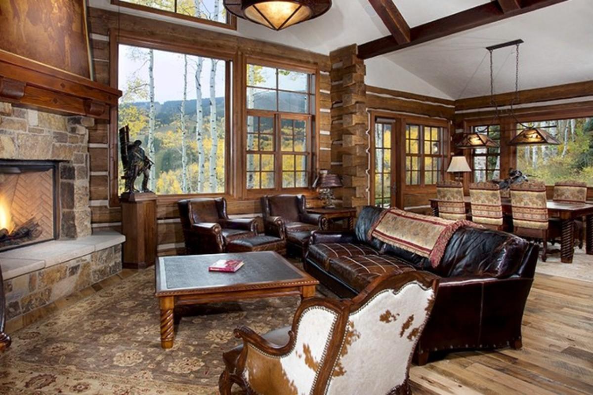 denver vacation home rentals perfect denver vacation
