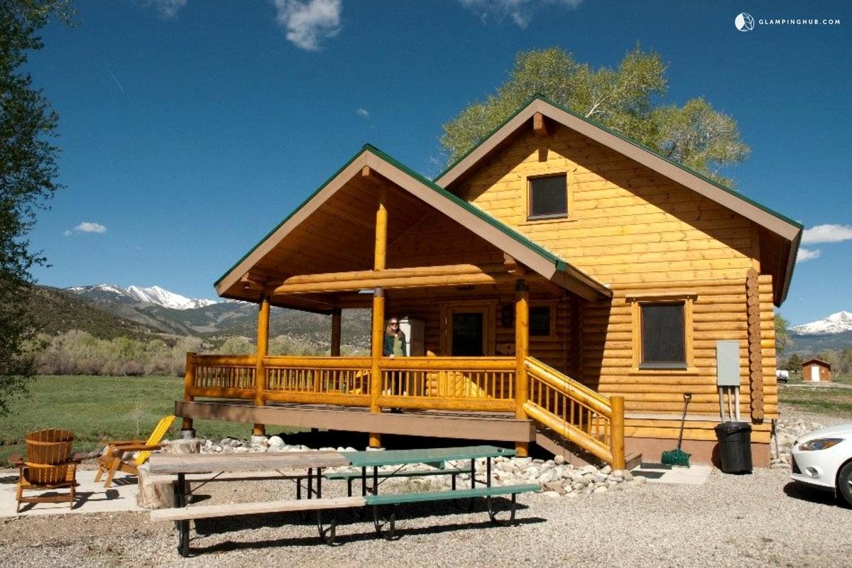 are romantic cabin cabins blog virginia at inn here vs best getaways the in