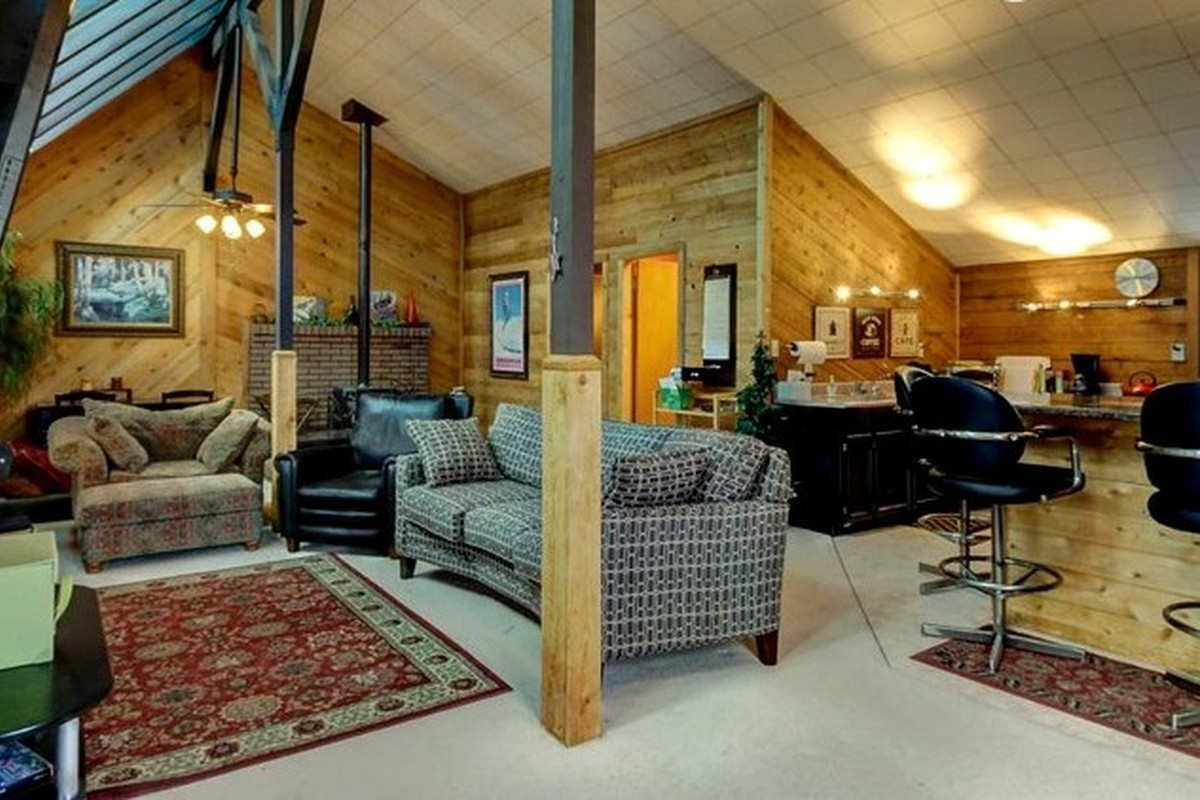 Pet Friendly Cabins Near Bryce Canyon National Park