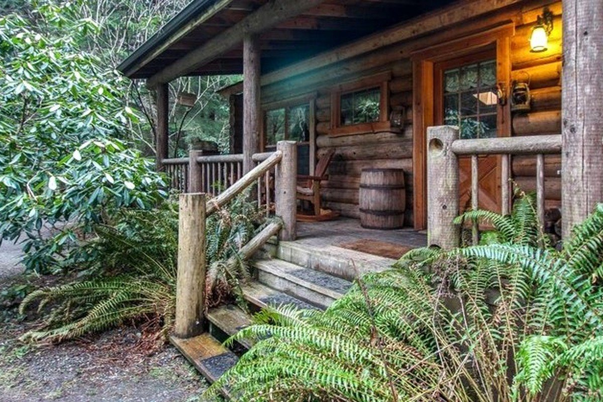 VRBO Port Townsend Pet Policy