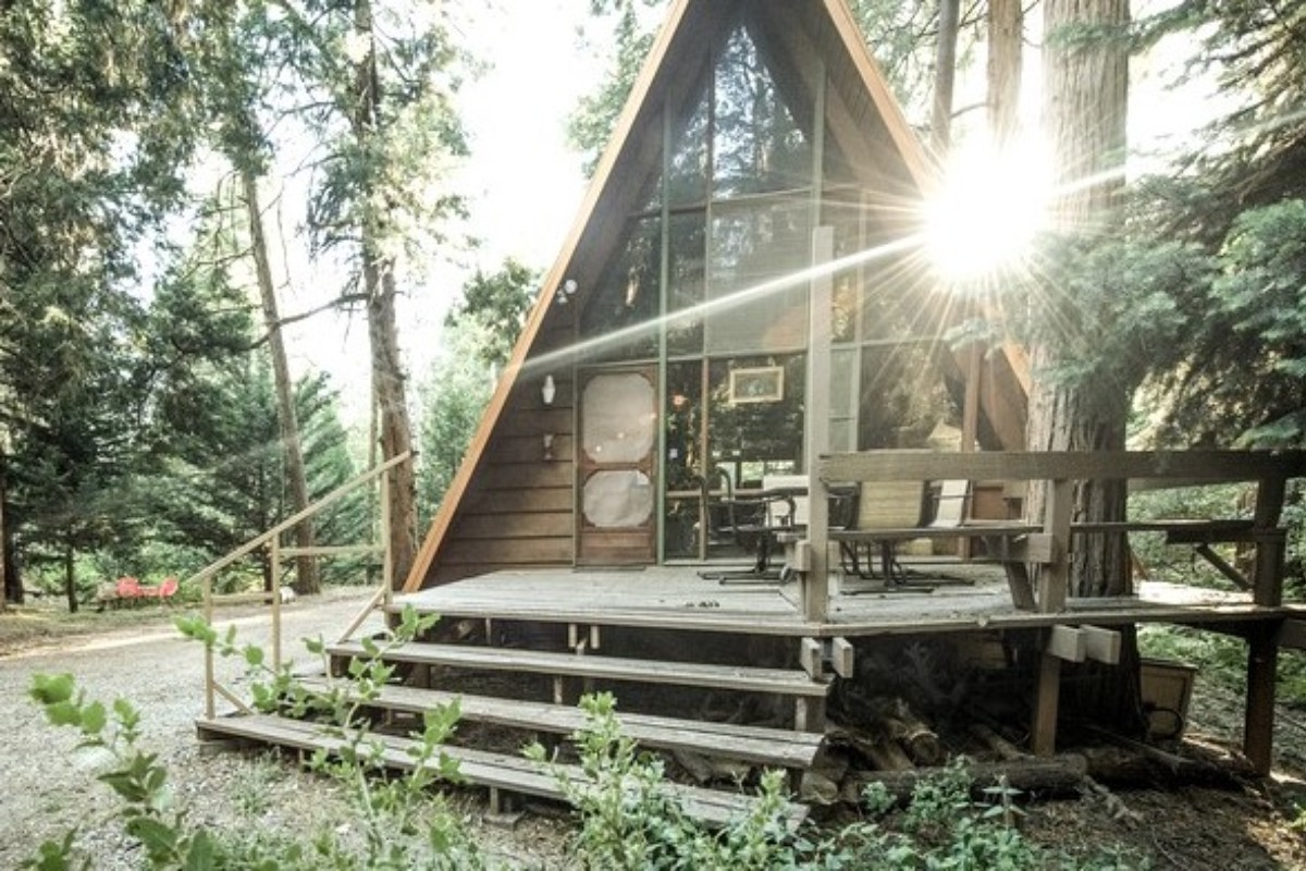 cabins you know gettyimages what need in to park sequoia national lodging