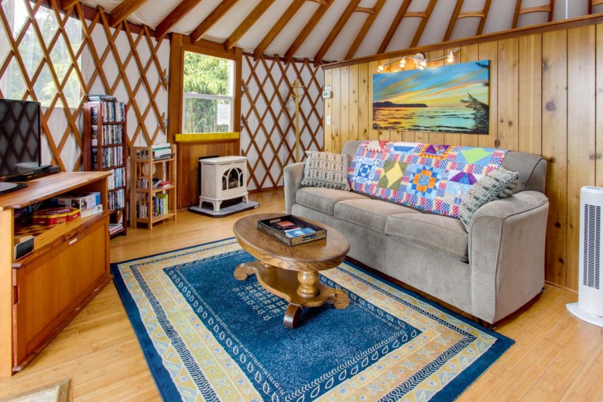 Pacific Yurt Floor Plans Gallery Home Fixtures