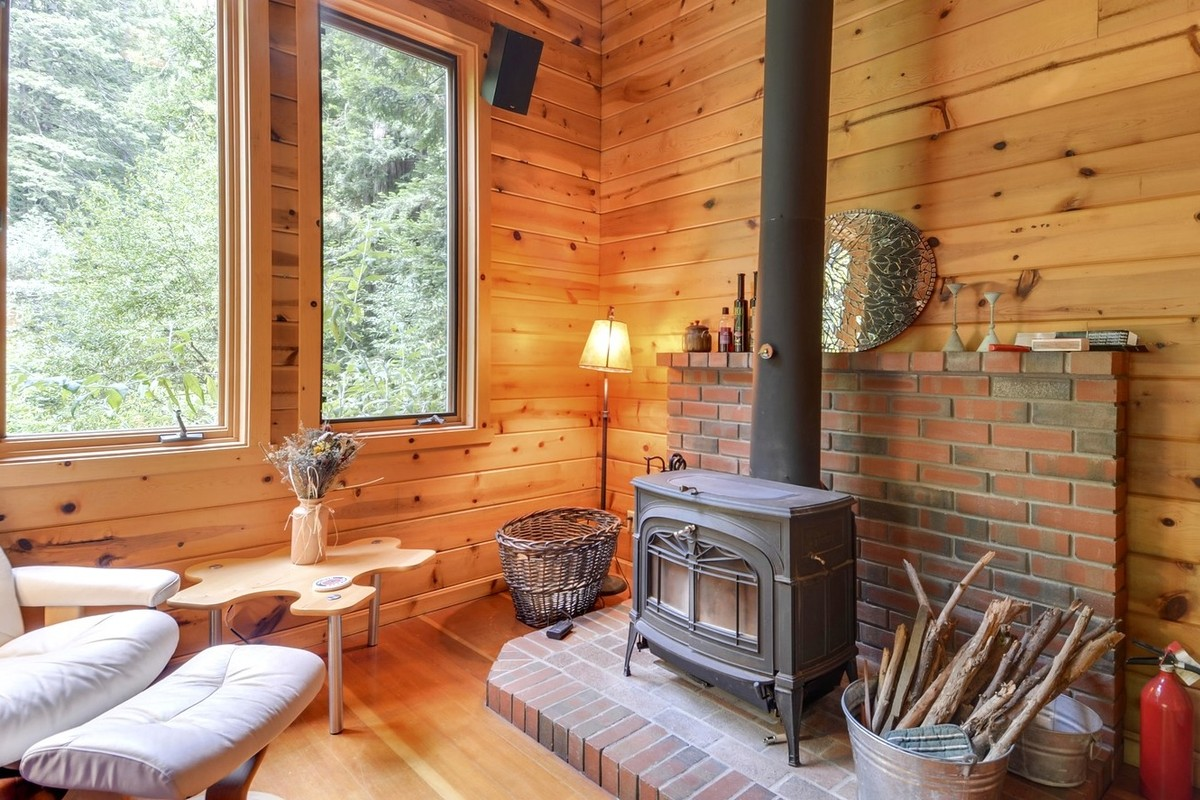 top nh com with pagespeed ic texas glampinghub getaways xtop romantic cabins in portal fireplaces
