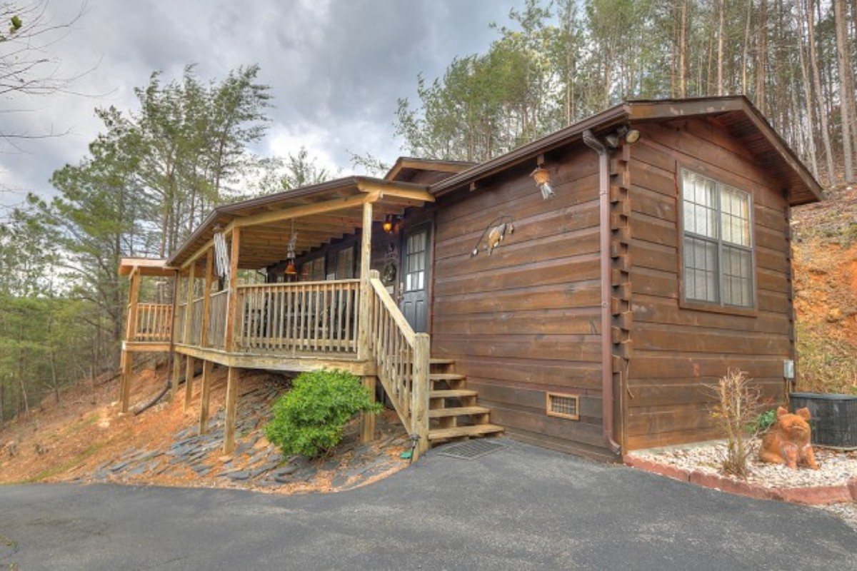 romantic reviews in and cabins photo nh rustic ideas log design