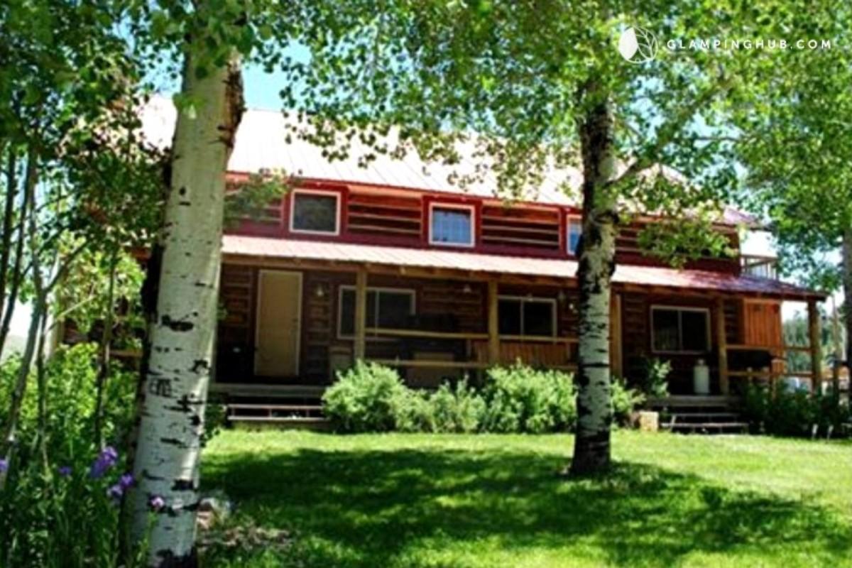 texas romantic in pa cabins hocking nc mountains rentals poconos cab asheville cabin ohio hills getaways