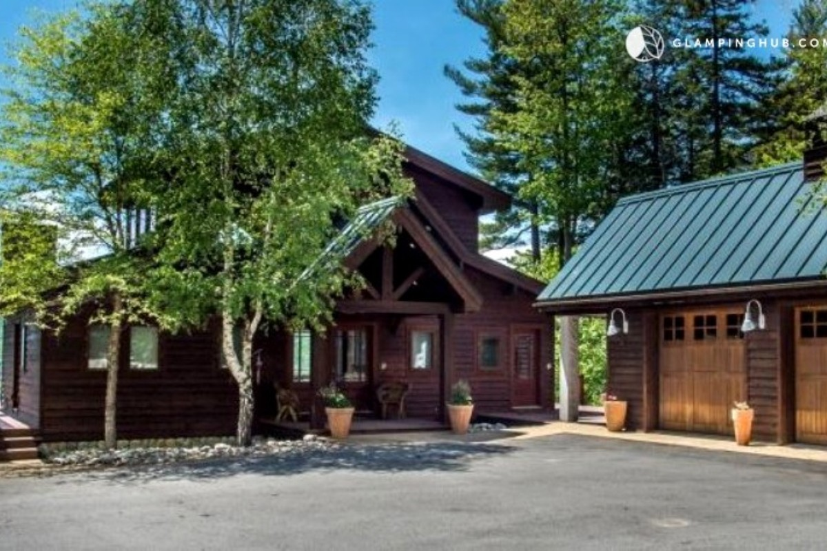 cabins living magalloway nh lopstick romantic room archive in one
