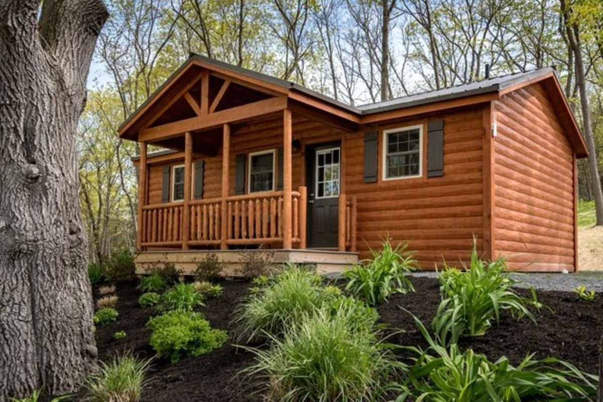 cabin rentals in finger lakes ny my marketing journey On cabin rentals near finger lakes ny