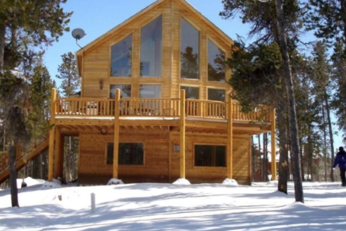 denver vacation amazing colorado in bachelorette party rental cabins travefy rentals cabin