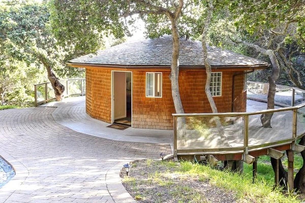 nova cabins next camping parks