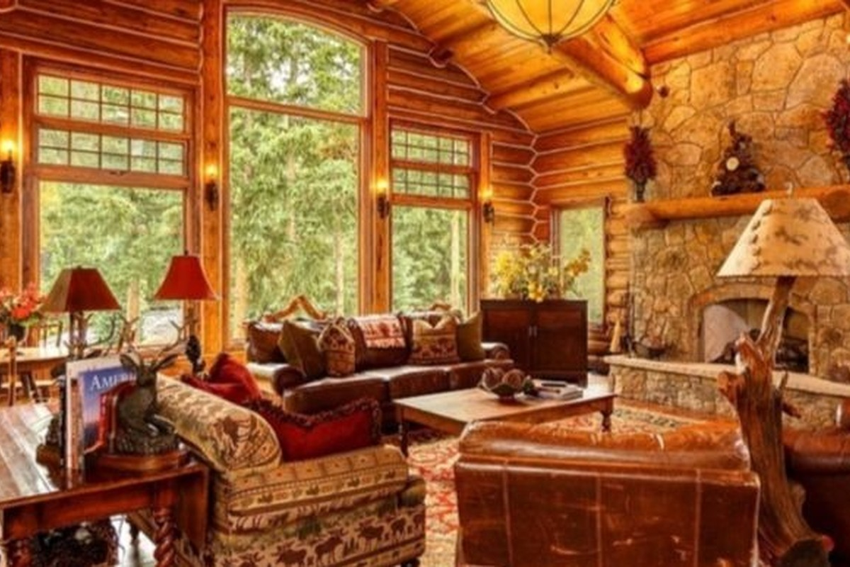 cheap nc cabin small denver for log tennessee in tn cabins home amish sale kits colorado